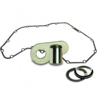 Killer Dowel Pin Repair Kit - 1994-1998 Dodge 12-valve