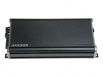 Kicker 46CXA12001