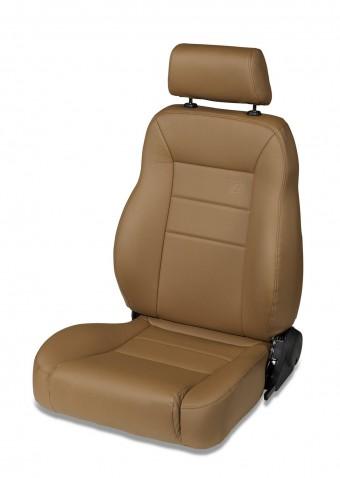 TrailMaxT II Pro Front Seat Reclining Seat Back