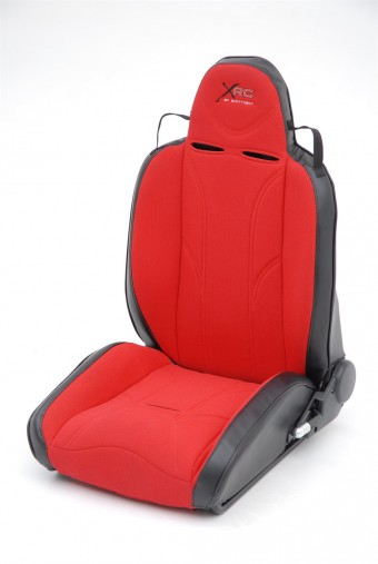 XRC Performance Seat Cover