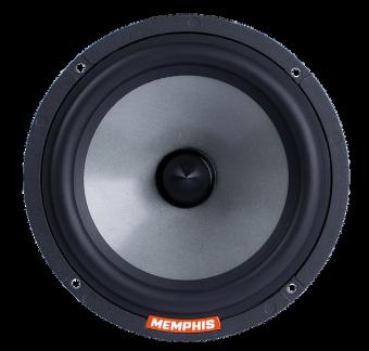 Memphis Audio VIV60C