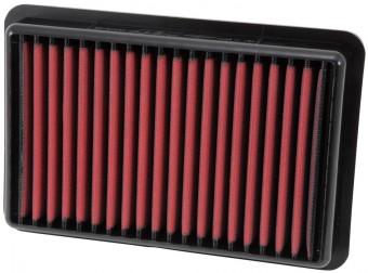 AEM DryFlow Air Filter