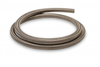 20 FT. -16 ULTRAPRO STAINLESS STEEL BRAIDED HOSE