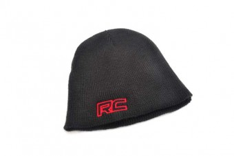 Rough Country Beanie - Embroidered