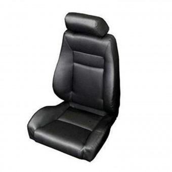 Contour Sport Seat