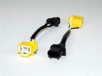 Headlight Jumper Wire