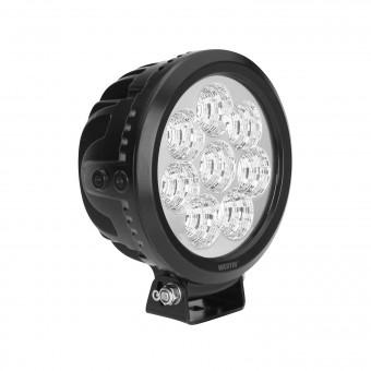 Ultra LED Auxiliary Light