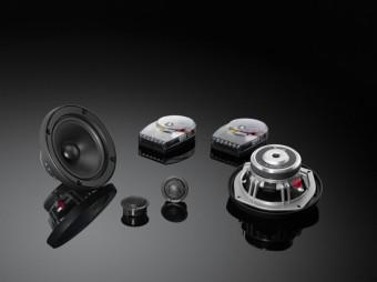 JL Audio C5-525cw-RP