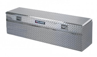LUND - CHALLENGER TOOL BOXES