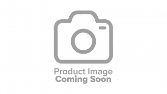 U-Bolts for 66-53 - Set of 4 with Nuts