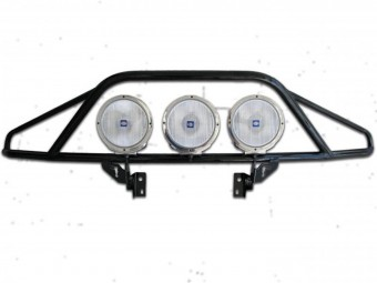 Pre-Runner Light Bar