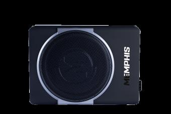 Memphis Audio MXA110SPD