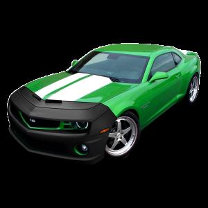 Car Bras