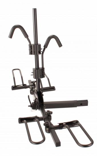 Sport Rider 2 bike add-on kit