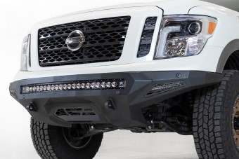 GGVF-F921402860103-Stealth Fighter Front Bumper