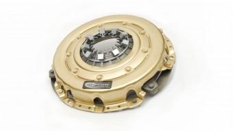 Centerforce(R) I, Clutch Pressure Plate