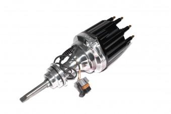 XDi Small Block Chrysler Dual Sync Distributor
