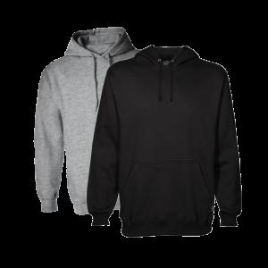 Sweatshirts & Hoodies