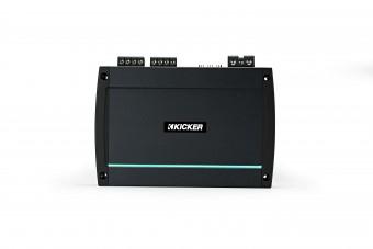 Kicker 44KXMA400.4