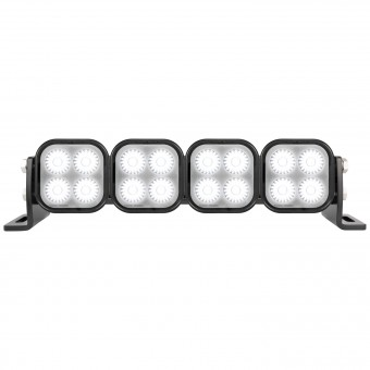 Off-Road Lighting