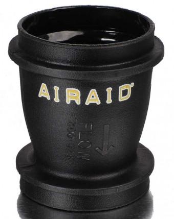 AIRAID Modular Intake Tube