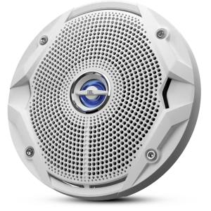 Marine Audio & GPS