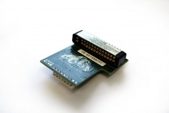 6 Position Chip Performance Module