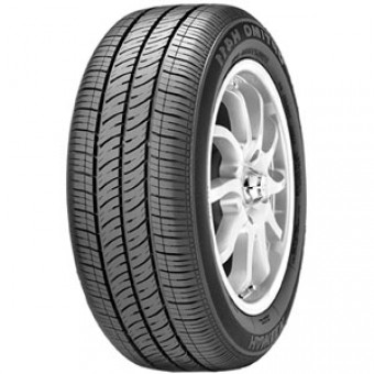 Radial H714 3 Groove