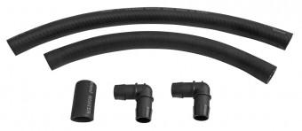 AEM Charge Pipe Recirculation Kit