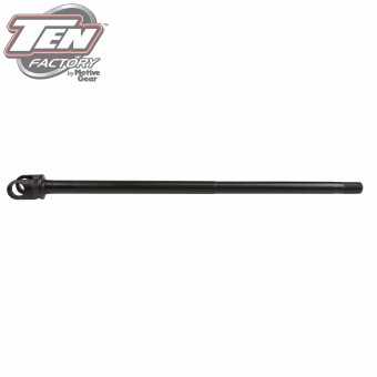 Performance Front Inner Axle