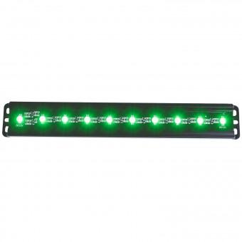 Slimline LED Light Bar