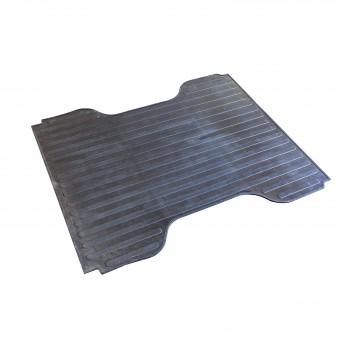 Westin Bed Mat