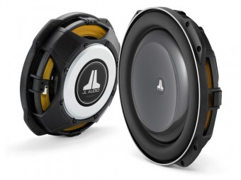 JL Audio 13TW5v2-4