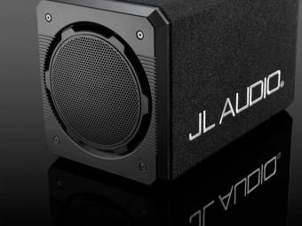 JL Audio CS212G-W6v3