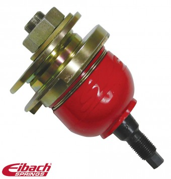 PRO-ALIGNMENT Camber Ball Joint Kit