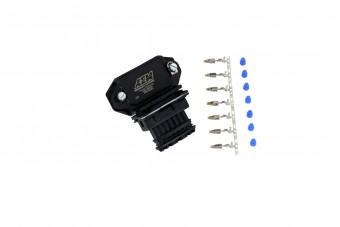 Sensors/Connectors