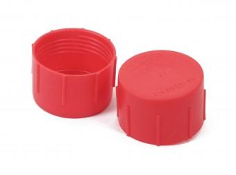 PLASTIC CAPS -3