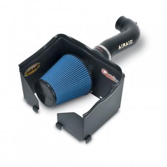 Performance Air Intake System