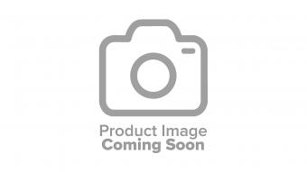 "KC M-RACKS 14-19 GMC/Chevy 1500/2500/3500 50"" C-Series Roof Rack - #92031"
