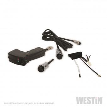Wired Winch Remote