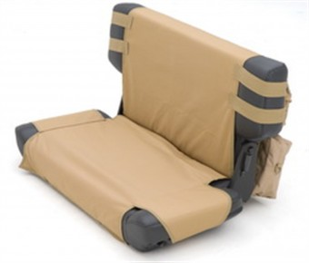 GEAR Seat Cover