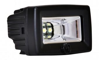 "2"" C-Series C2 LED Backup Flood Light - #1519"