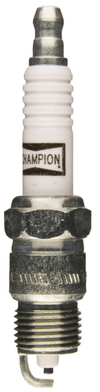 Champion Platinum Power - Boxed - RV19PMC