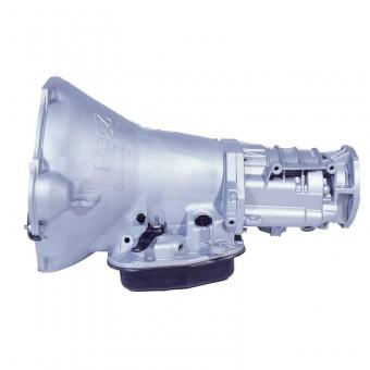 Transmission Kit (c/w Filter & Billet Input) - 2005-2007 Dodge 48RE 2wd w/TVV