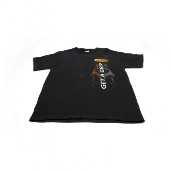 Centerforce(R) Guides and Gear, T-Shirt