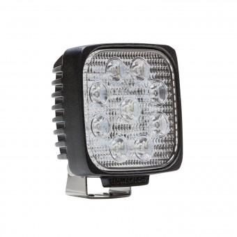 HD LED Work Utility Light