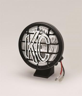 KC Apollo Pro Series Driving Light