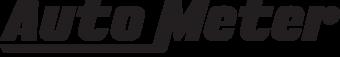 REPLACEMENT BATTERY,LI-ION,7.4V,1500mAH