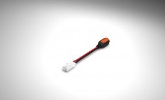 CTEK Comfort Connect Plug Adapter