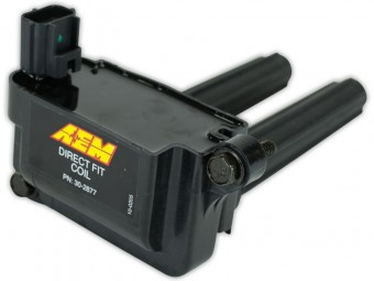 Direct Fit Ignition Coil